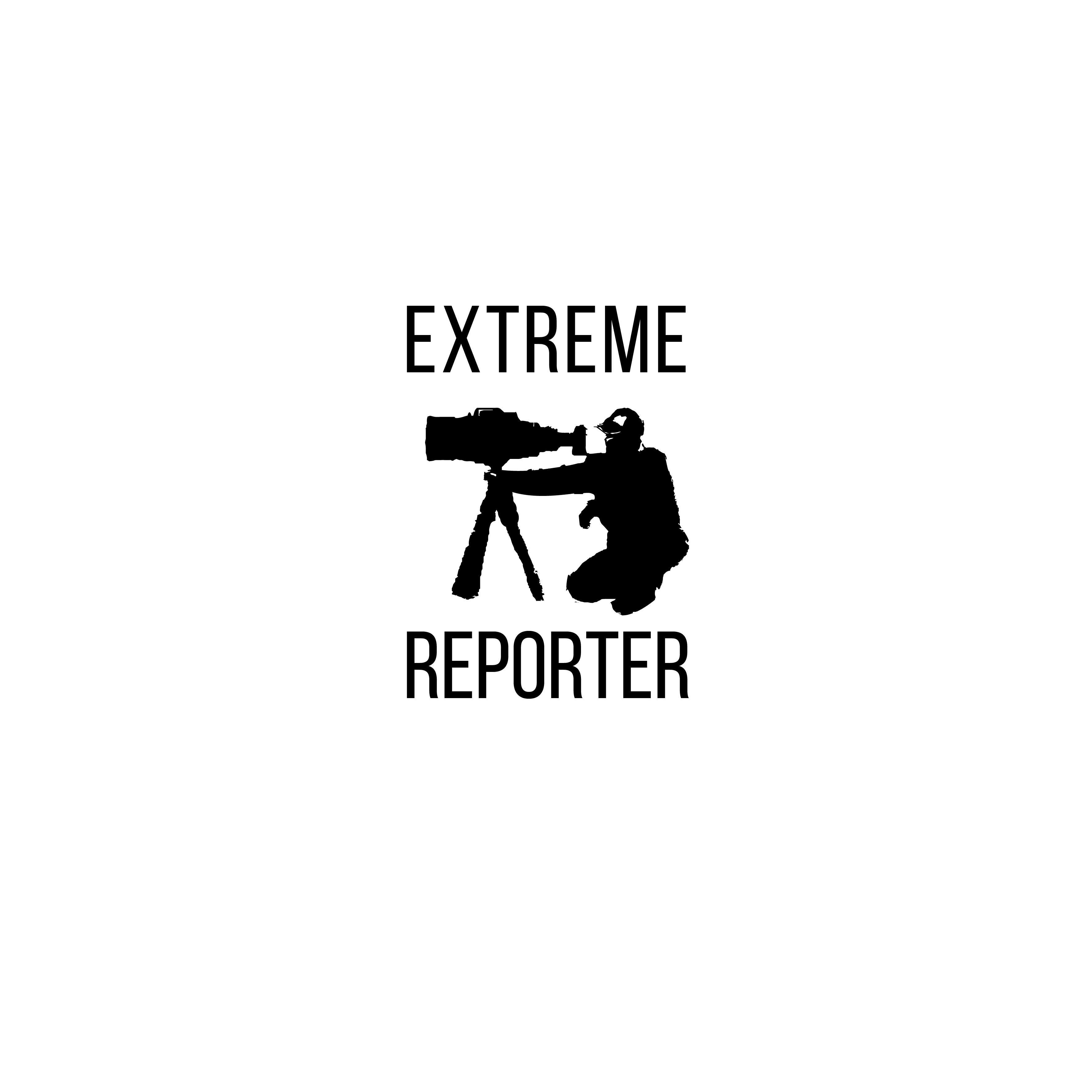 Логотип для экстрим фотографа.  фото f_7005a52320d26315.jpg