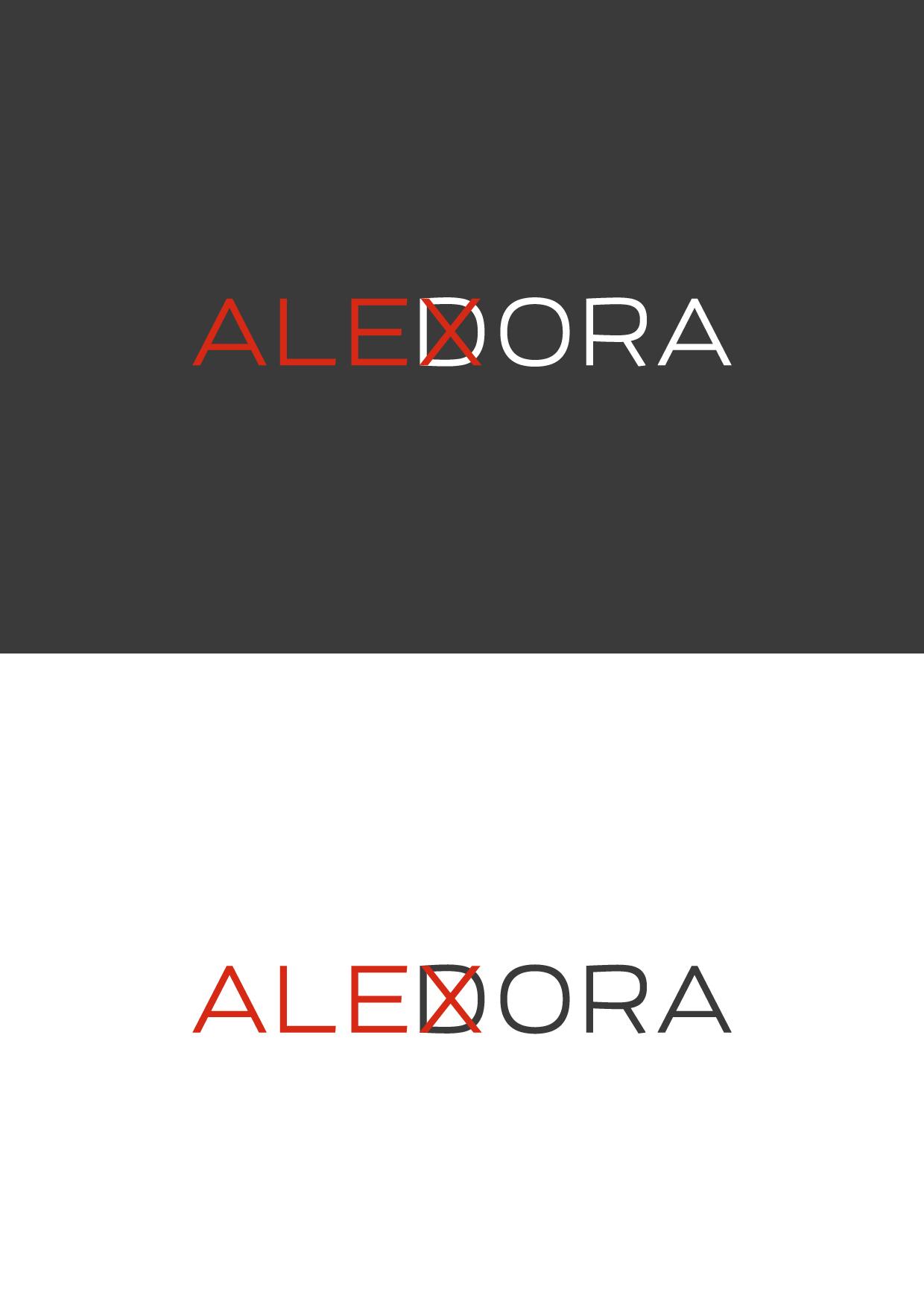 Необходим дизайнер для доработки логотипа бренда одежды фото f_7255b366ded74f2b.jpg