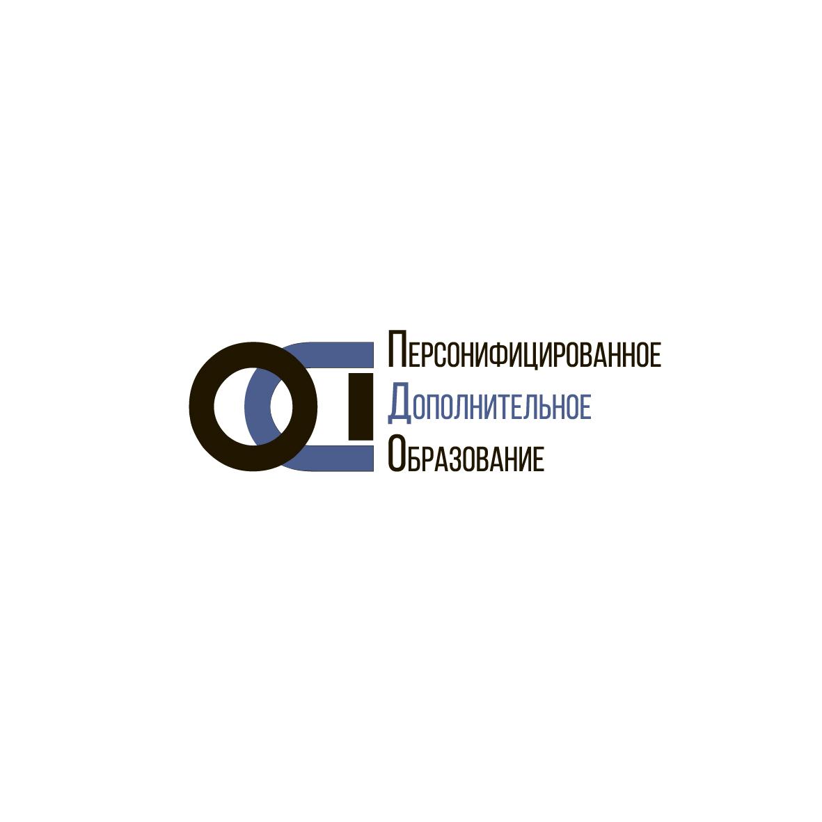 Логотип для интернет-портала фото f_7835a4415922942b.jpg