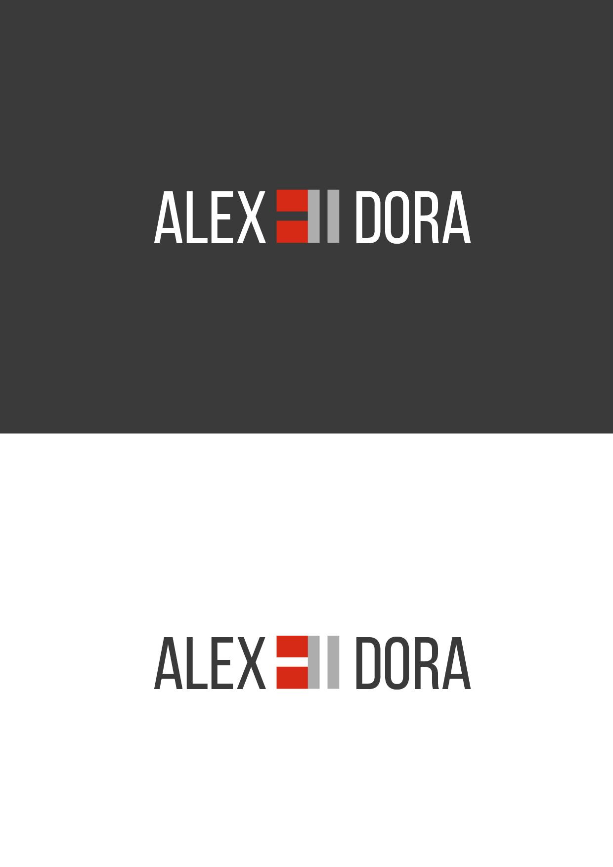 Необходим дизайнер для доработки логотипа бренда одежды фото f_8525b366dff4f816.jpg