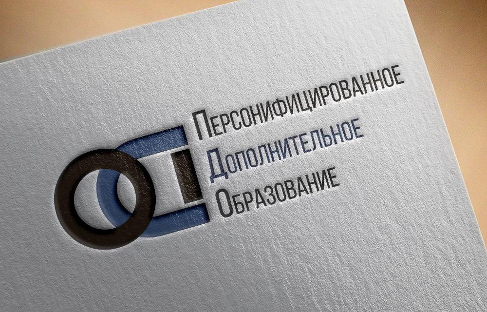 Логотип для интернет-портала фото f_8965a44156f3396a.jpg