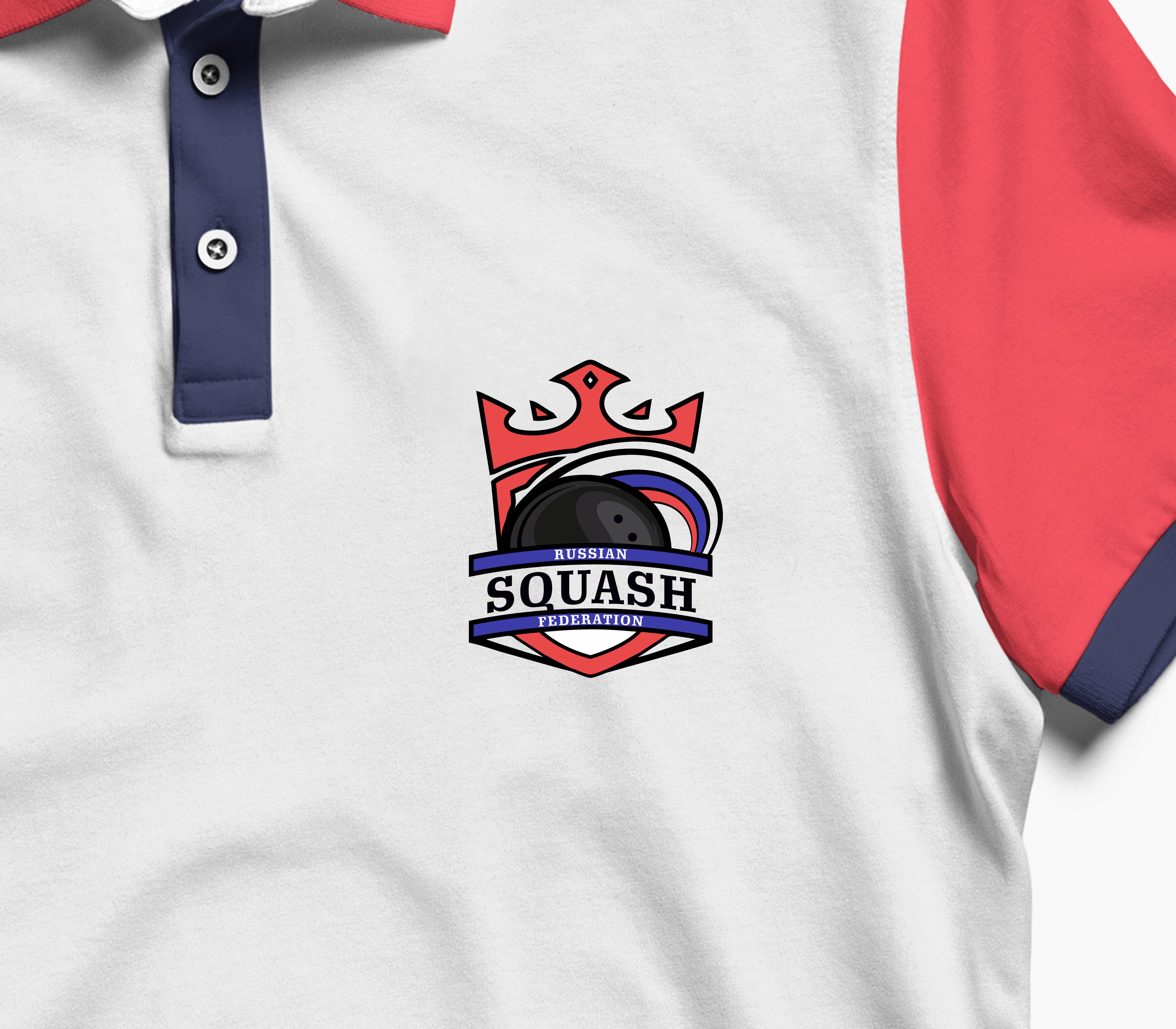 Разработать логотип для Федерации сквоша России фото f_1015f382690665c3.jpg