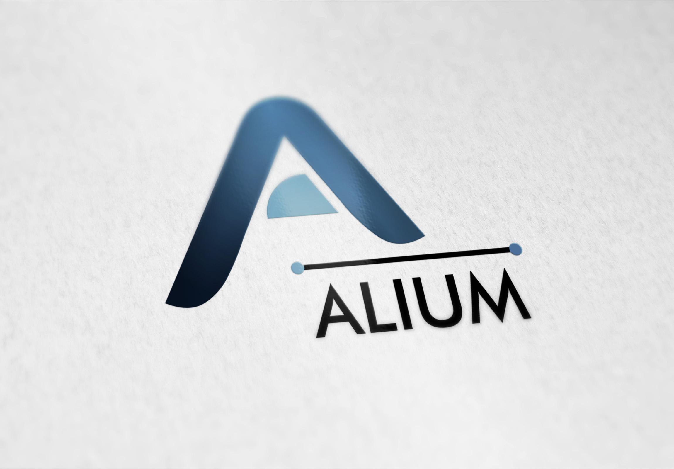 Логотип для дизайн студии фото f_47759ea4dcce55fb.jpg