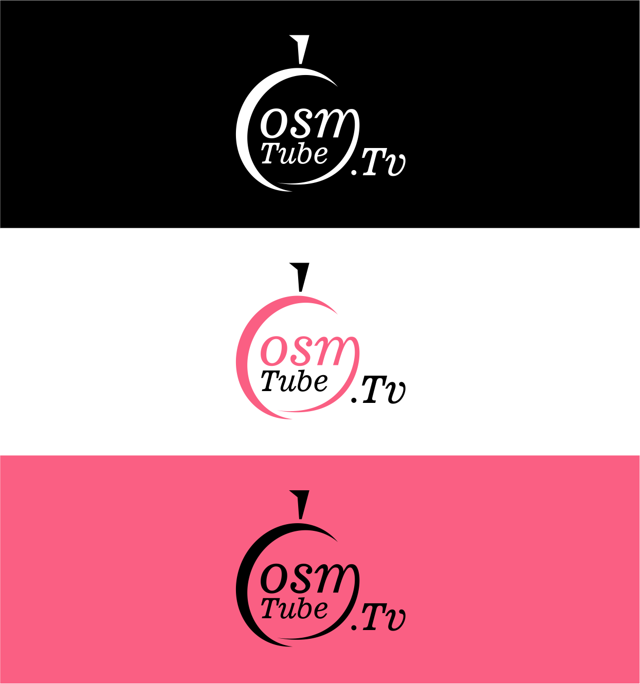 Создание логотипа фото f_88159dfbd1235b55.png