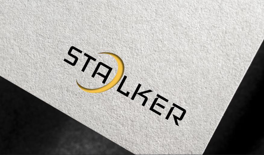 Разработать логотип для вездехода фото f_9065f8de768968d0.png