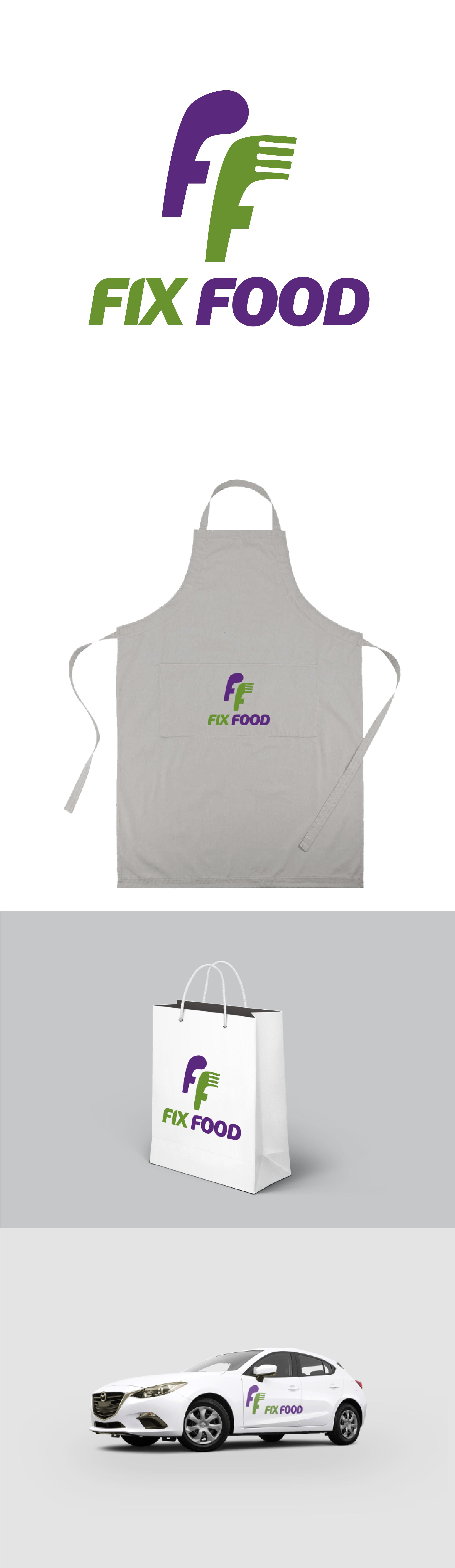 Логотип для доставки еды фото f_8825ec3086ac2146.jpg