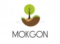MOKGON