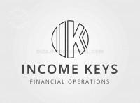 Income keys