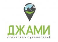 Логотип Джами