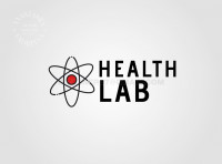 Health lab