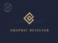 Graphic designer - 2