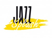 Jazz Splash