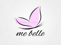 me belle