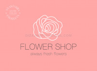 Flower Shop-2