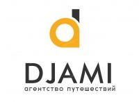 Логотип Джамми