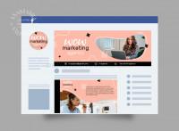 Facebok marketing