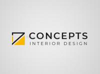 Логотип Concepts 2