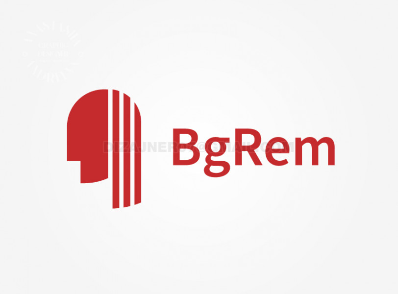 BgRem