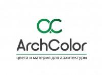 ArchColor