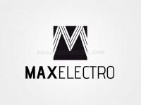 maxelectro