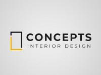Логотип Concepts 1