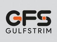Логотип GFS