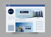 Facebok Pro build