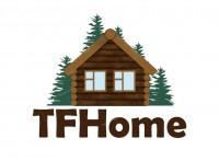 TF Home