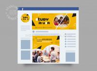 Facebok Study