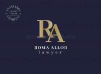 Roma Allod