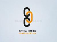 Логотип Central