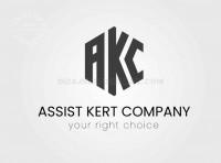 Assist kert company