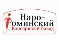 Логотип НФК
