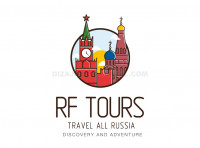 RF TOURS
