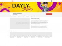 Youtube Dayly Kelly