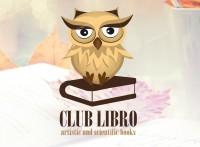 Club Libro