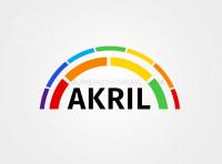 Акрил