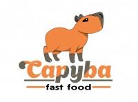 Capyba