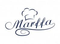 Marffa