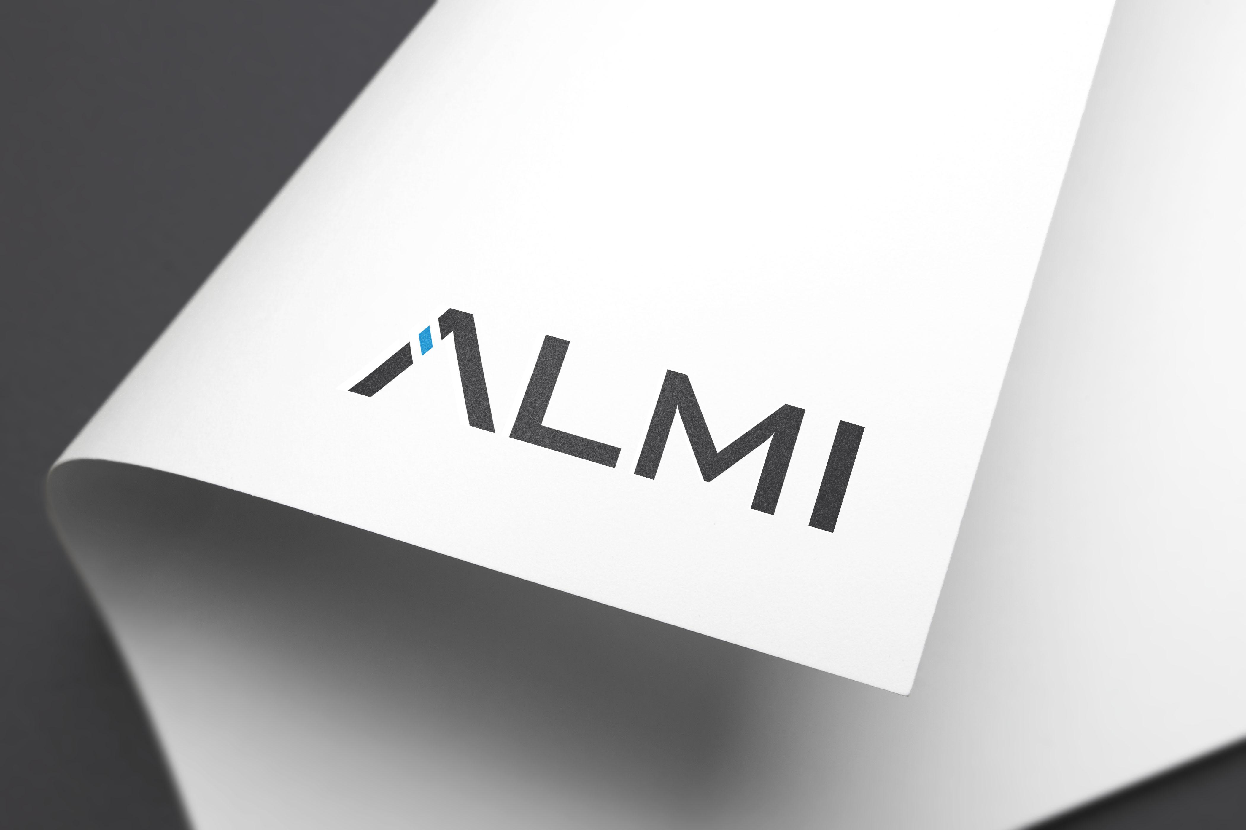 Разработка логотипа и фона фото f_095598c22270a7c7.jpg