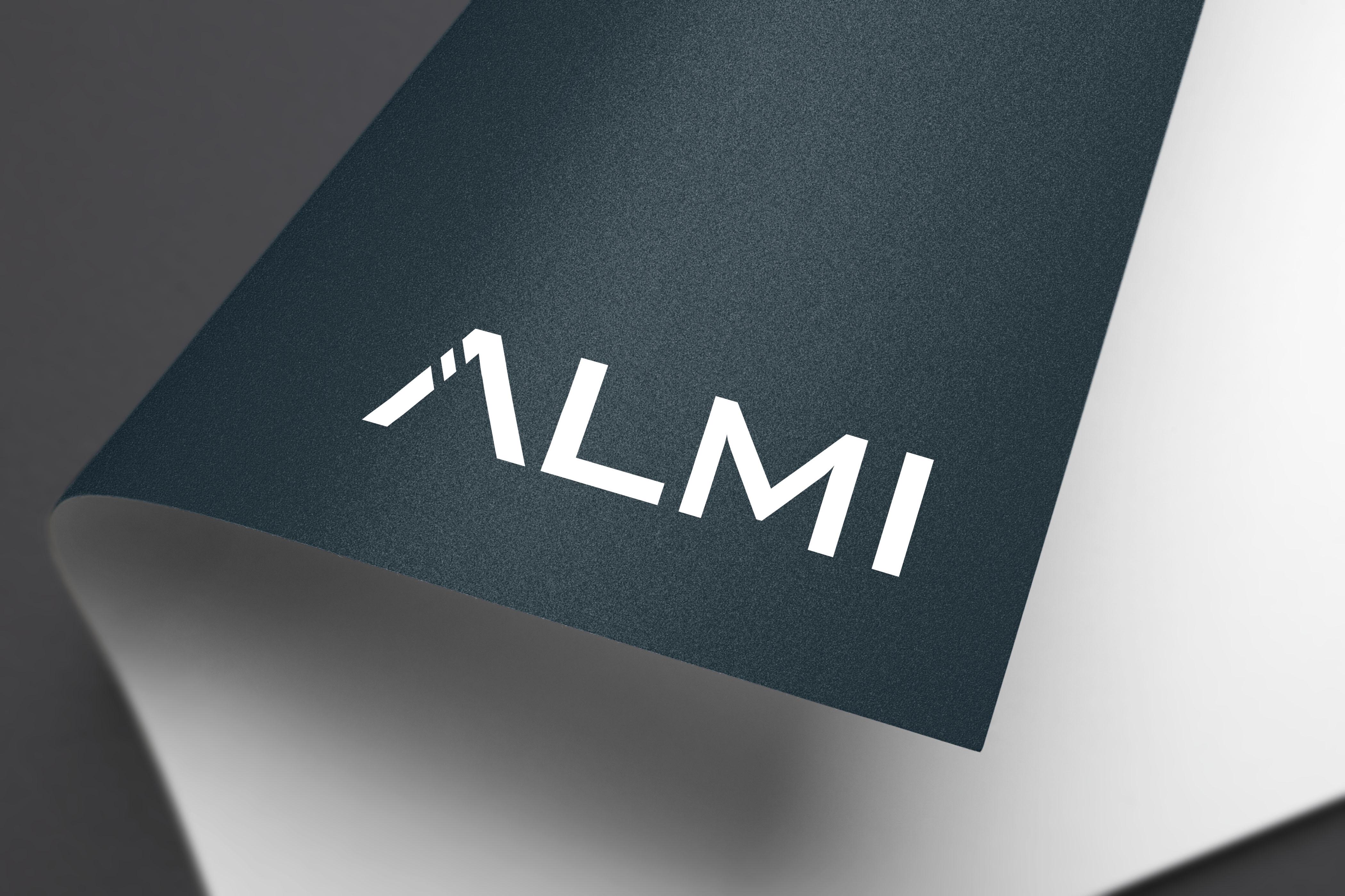 Разработка логотипа и фона фото f_543598c220e04540.jpg