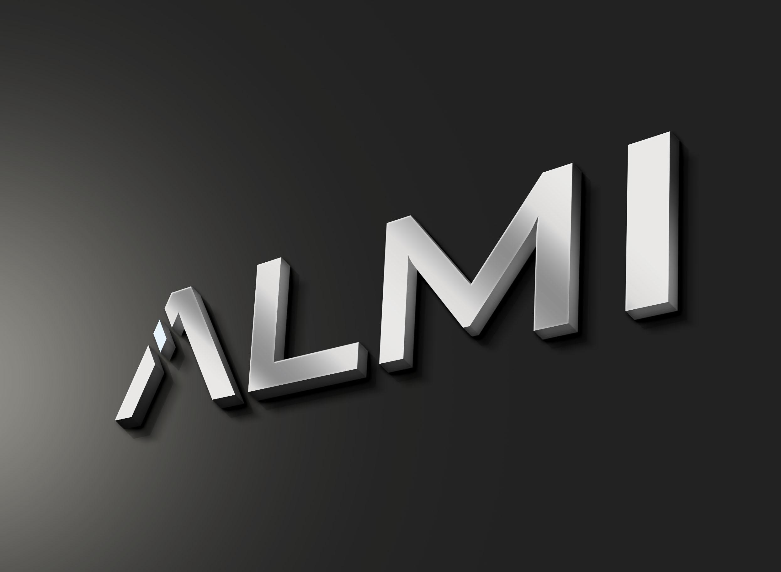 Разработка логотипа и фона фото f_728598c2383517c1.jpg