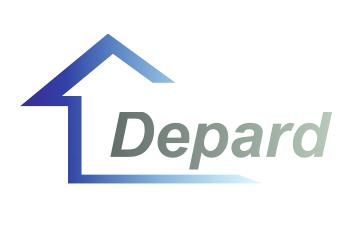 Логотип для компании (услуги недвижимость) фото f_543592f33930aceb.png