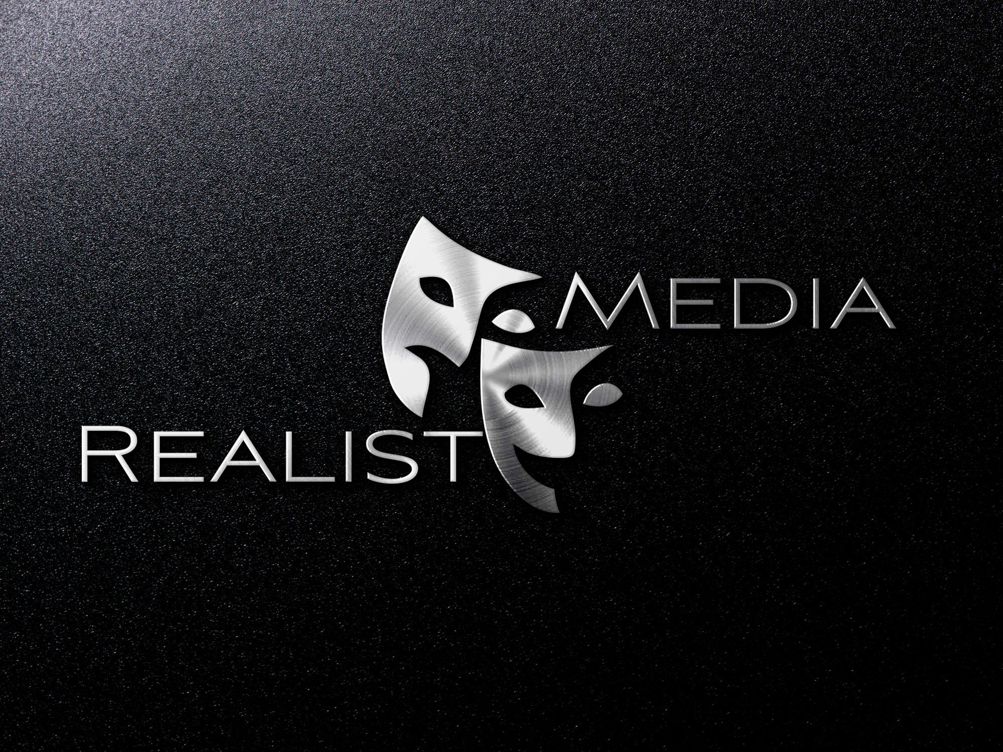 Разработка дизайна логотипа продакшена фото f_0485a80210284dcc.jpg