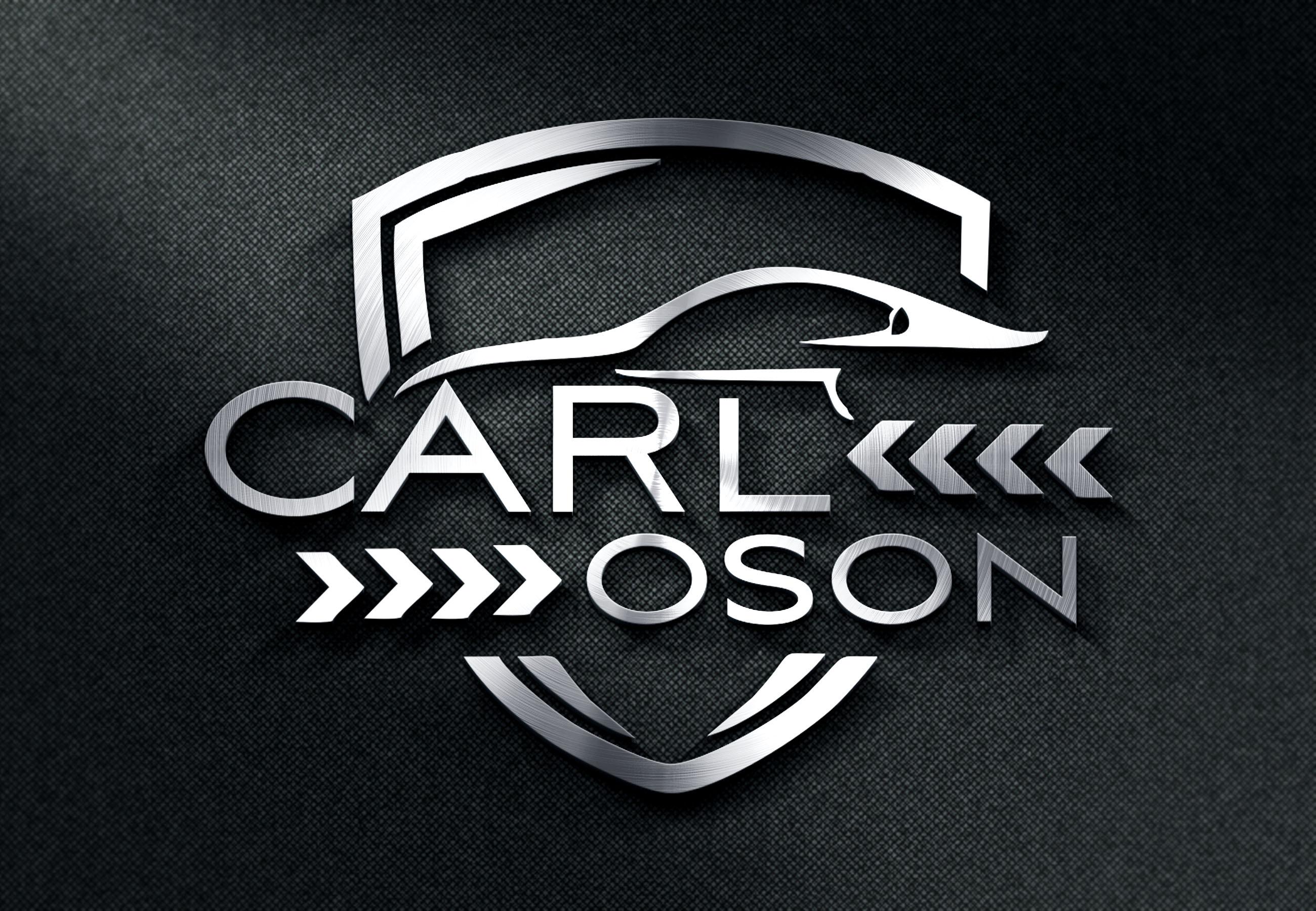 Логотип для компании по прокату  VIP автомобилей фото f_1995ad1d0891c6b1.jpg