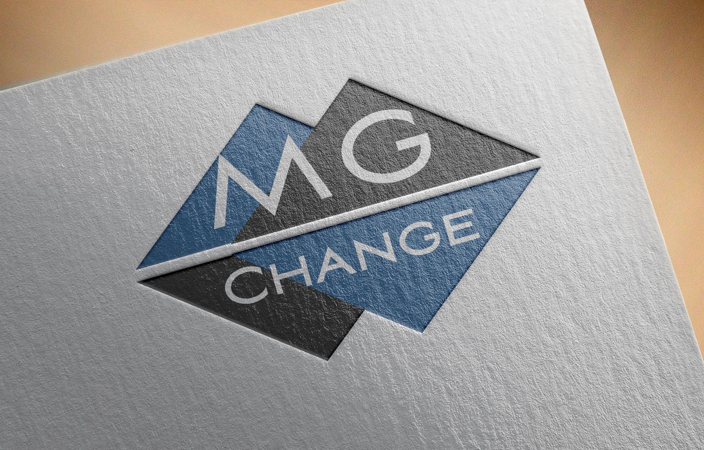 Разработка логотипа  фото f_2865a7d879c1bc9d.jpg