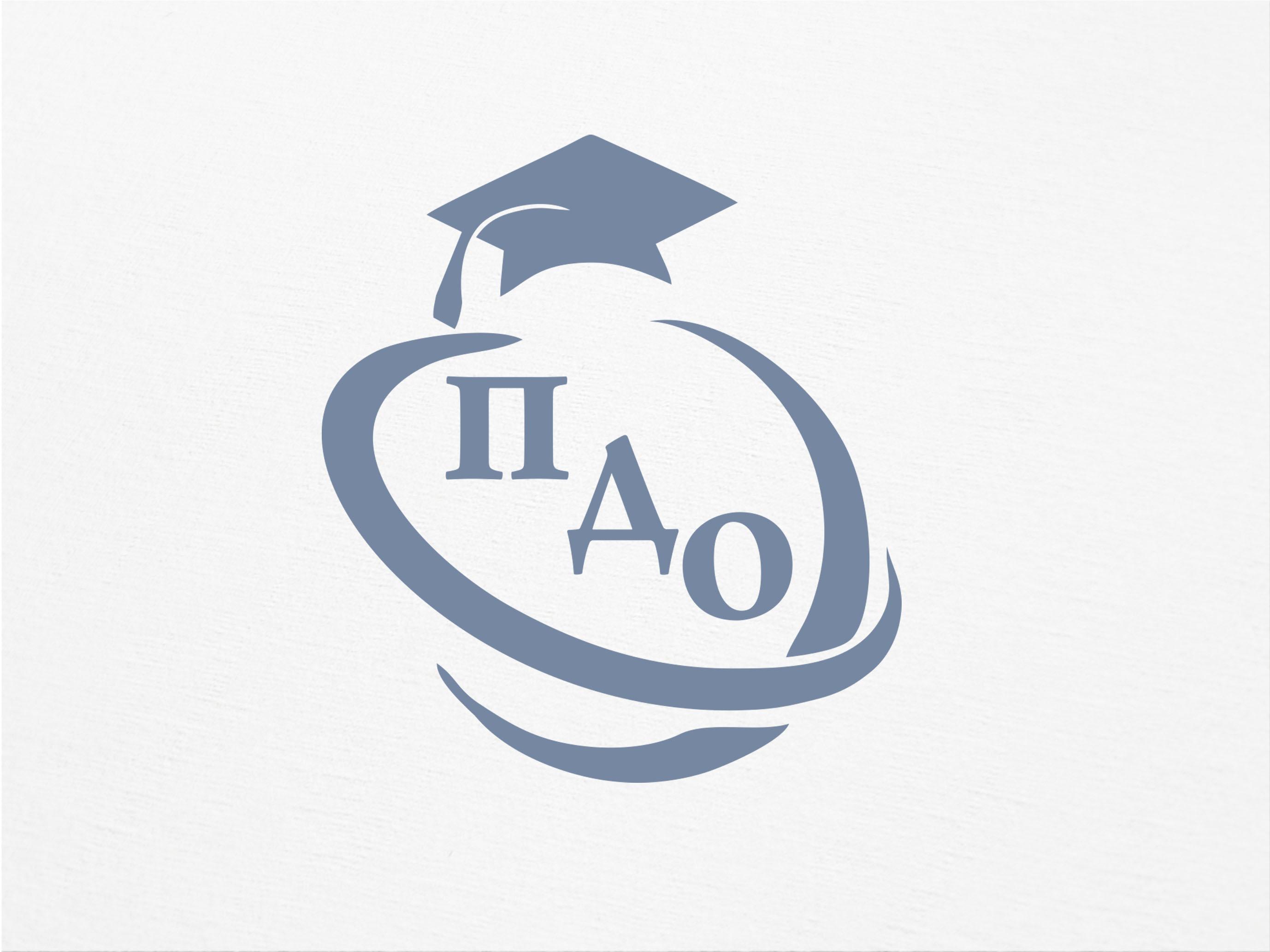 Логотип для интернет-портала фото f_3495a4b421e3b86f.jpg