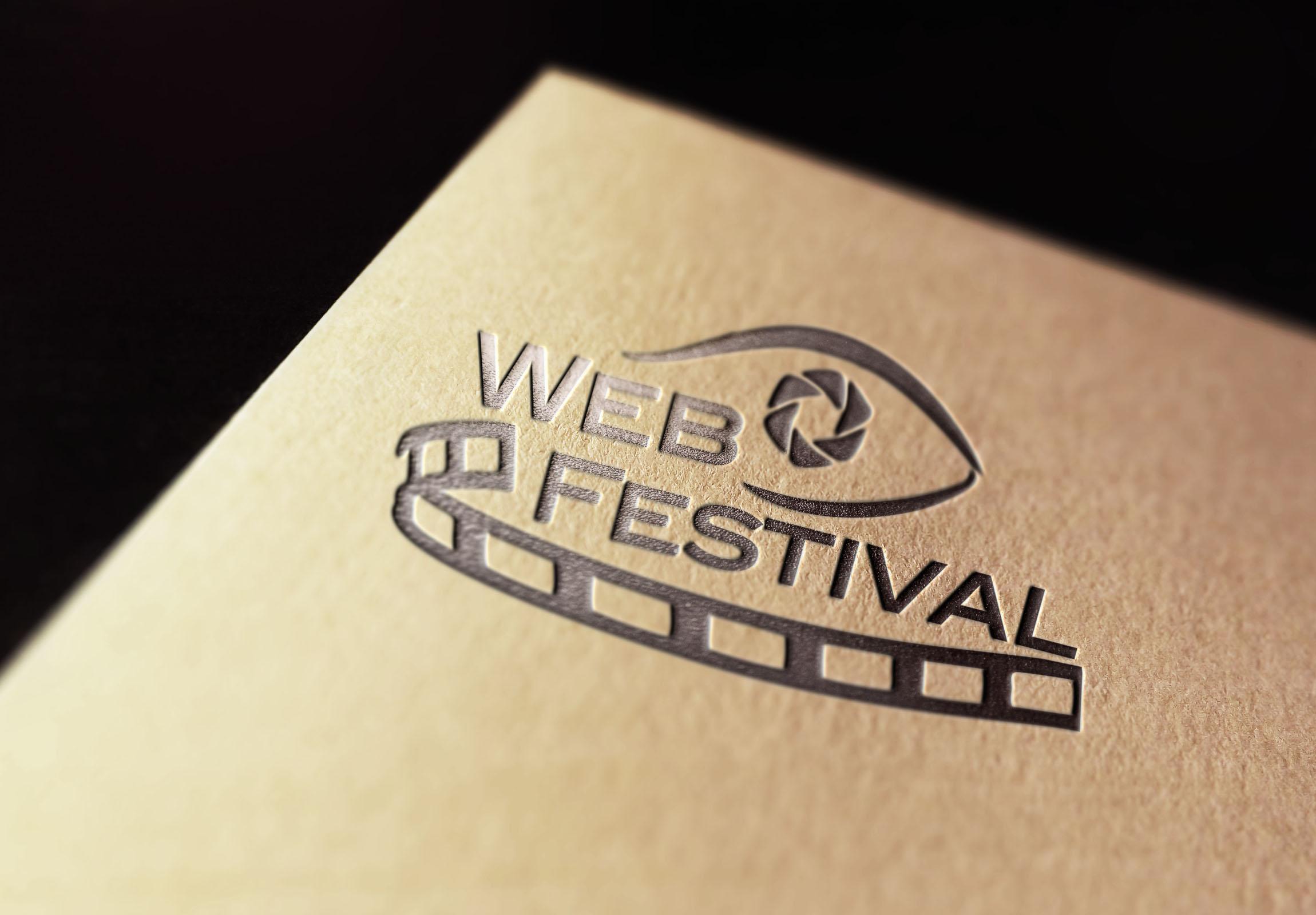 Разработка дизайна логотипа фото f_4355a7ee5ec10524.jpg