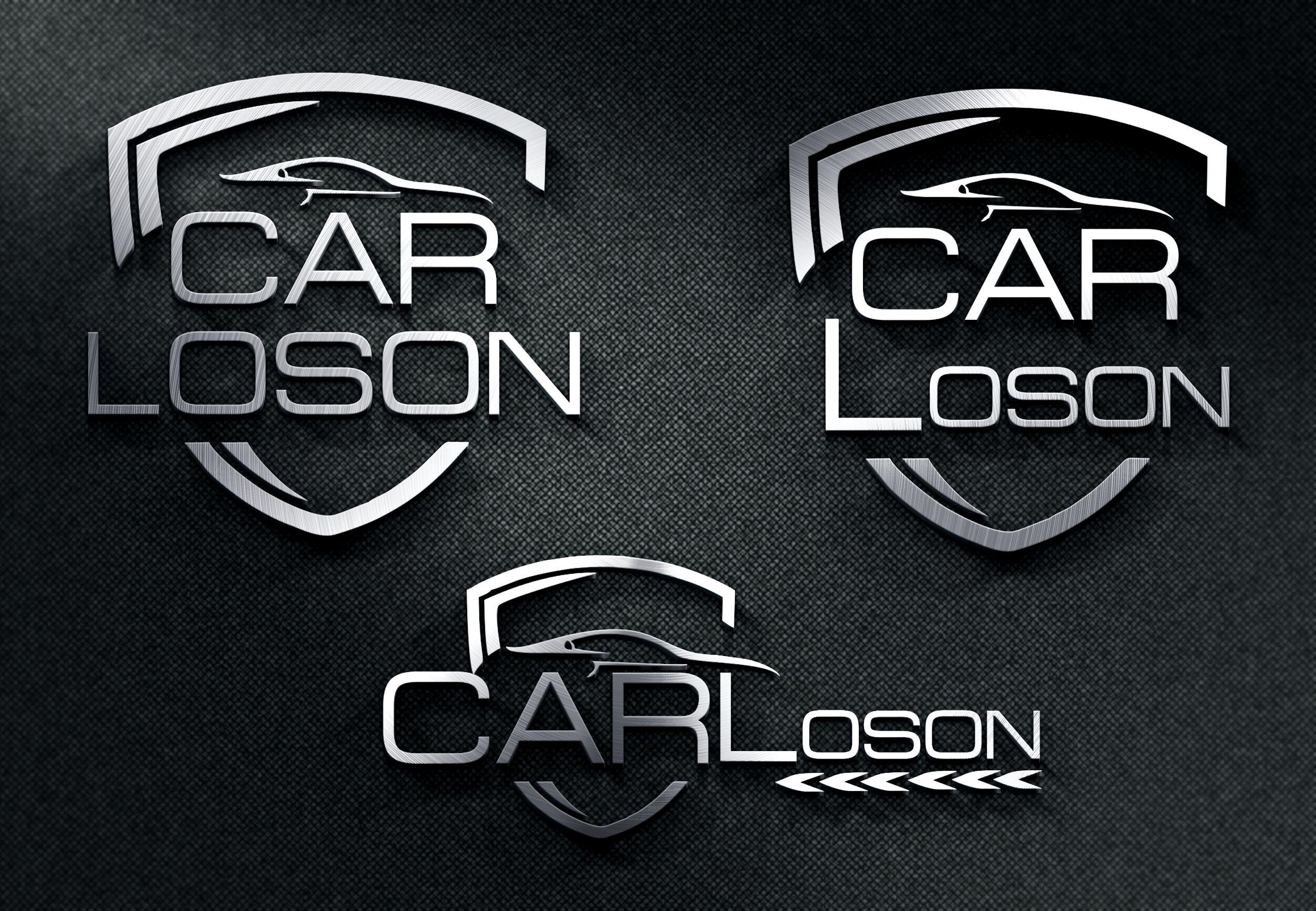 Логотип для компании по прокату  VIP автомобилей фото f_5115adb1b3d6c47b.jpg