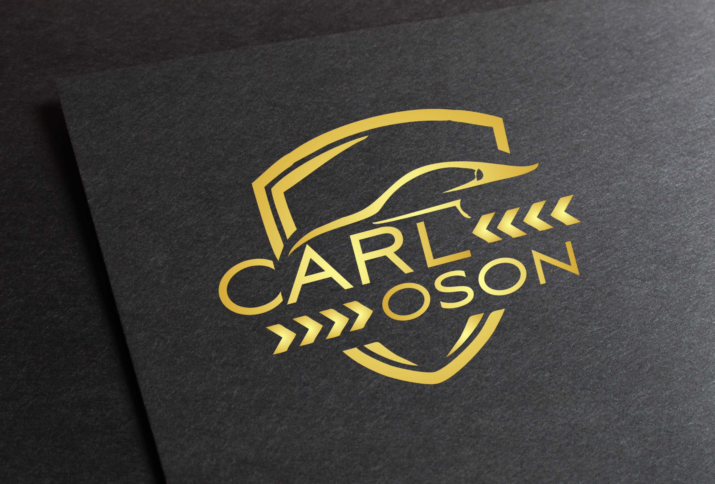 Логотип для компании по прокату  VIP автомобилей фото f_5265ad1d0868a1bb.jpg